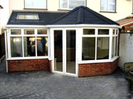 Sunrooms Orangeries Extensions Gallery